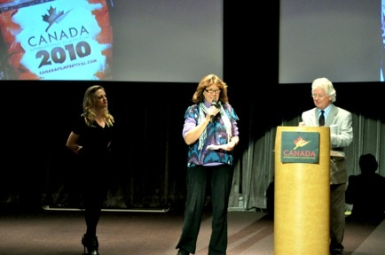 Cathy Henkel CIFF 2010 (07)