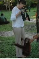 Kalimantan_6