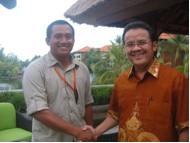 Bali_4_3